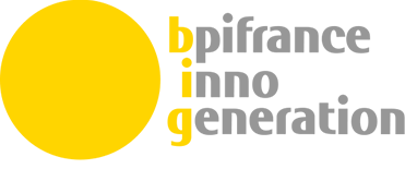 bpi france banque investissement publique pdf presentation brief elevator speech Spartha Medical Device Strasbourg Alsace Innovation startup Coatings Antimicrobial Anti-inflammatory Personalised Implants Nosocomial Infections Antibiotic substitutes peri-implantitis infected wound care hospital surgery