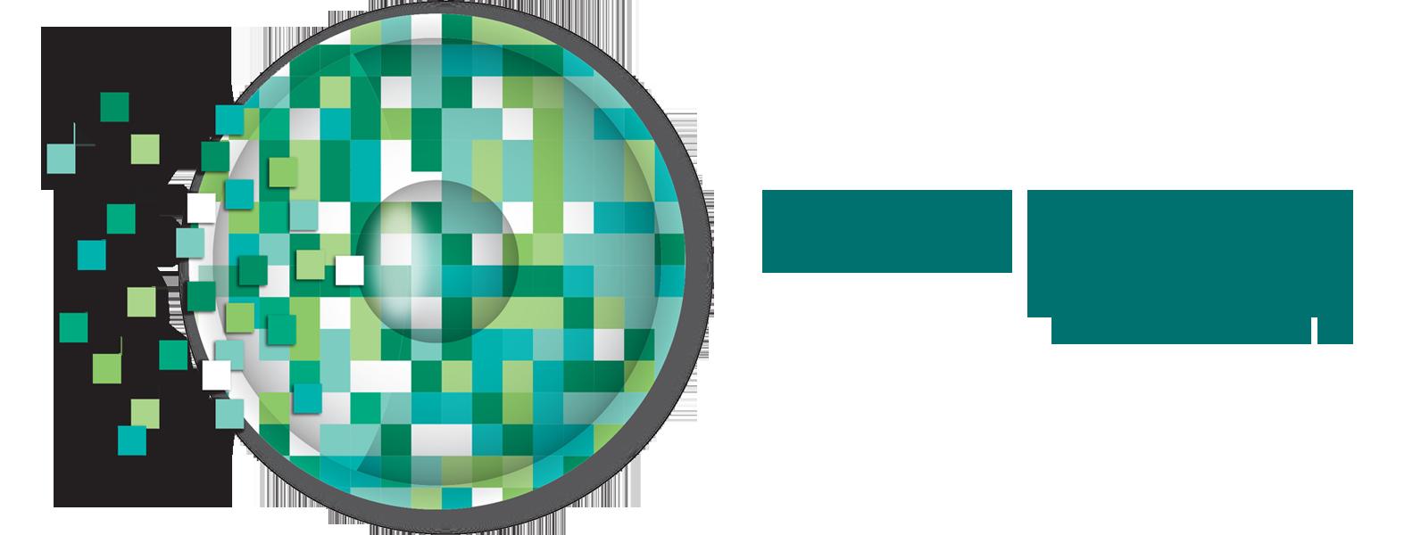 SPARTHA Medical