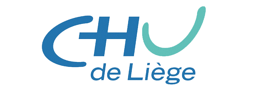 chu liege logo spartha medical partner support coatings