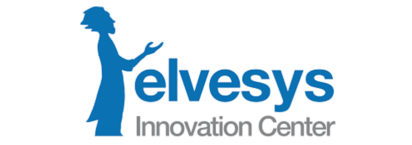 elvesys logo spartha medical partner support coatings