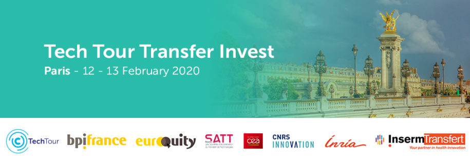 tech tour transfert invest visual design pdf presentation brief elevator speech Spartha Medical Device Strasbourg Alsace Innovation startup Coatings Antimicrobial Anti-inflammatory Personalised Implants Nosocomial Infections Antibiotic substitutes peri-implantitis infected wound care hospital surgery