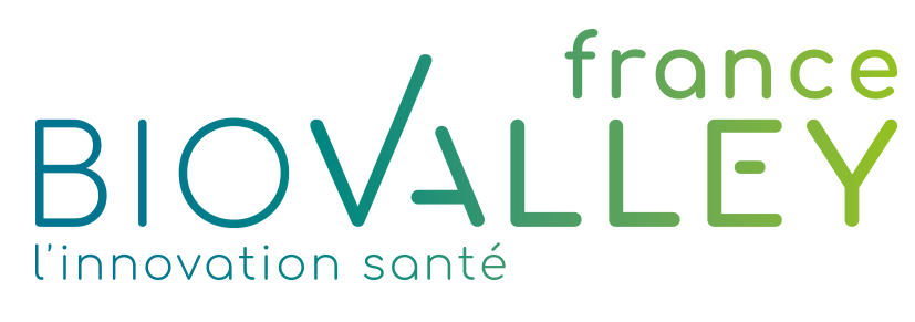 biovalley france logo graphic pdf presentation brief elevator speech Spartha Medical Device Strasbourg Alsace Innovation startup Coatings Antimicrobial Anti-inflammatory Personalised Implants Nosocomial Infections Antibiotic substitutes peri-implantitis infected wound care hospital surgery