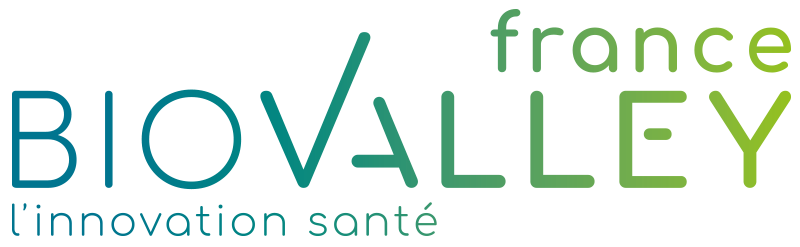biovalley france logo partner support pdf presentation brief elevator speech Spartha Medical Device Strasbourg Alsace Innovation startup Coatings Antimicrobial Anti-inflammatory Personalised Implants Nosocomial Infections Antibiotic substitutes peri-implantitis infected wound care hospital surgery