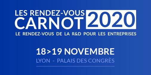 rendez vous carnot partner support pdf presentation brief elevator speech Spartha Medical Device Strasbourg Alsace Innovation startup Coatings Antimicrobial Anti-inflammatory Personalised Implants Nosocomial Infections Antibiotic substitutes peri-implantitis infected wound care hospital surgery