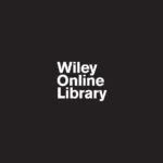wiley online library logo publications article pdf presentation brief elevator speech Spartha Medical Device Strasbourg Alsace Innovation startup Coatings Antimicrobial Anti-inflammatory Personalised Implants Nosocomial Infections Antibiotic substitutes peri-implantitis infected wound care hospital surgery
