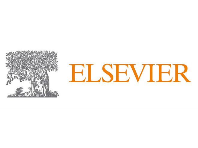 elsevier logo publication article pdf presentation brief elevator speech Spartha Medical Device Strasbourg Alsace Innovation startup Coatings Antimicrobial Anti-inflammatory Personalised Implants Nosocomial Infections Antibiotic substitutes peri-implantitis infected wound care hospital surgery
