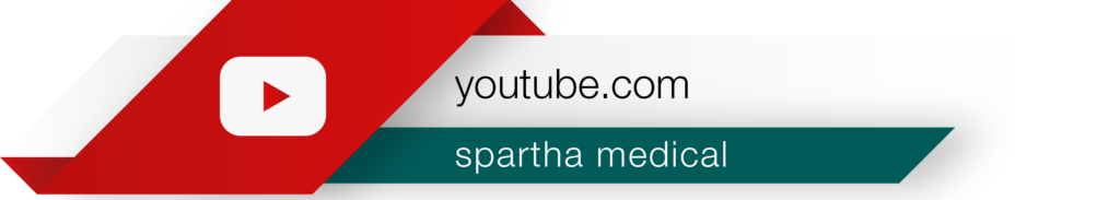 youtube link Spartha Medical Device Strasbourg Alsace Innovation startup Coatings Antimicrobial Anti-inflammatory Personalised Implants Nosocomial Infections Antibiotic substitutes peri-implantitis infected wound care hospital surgery